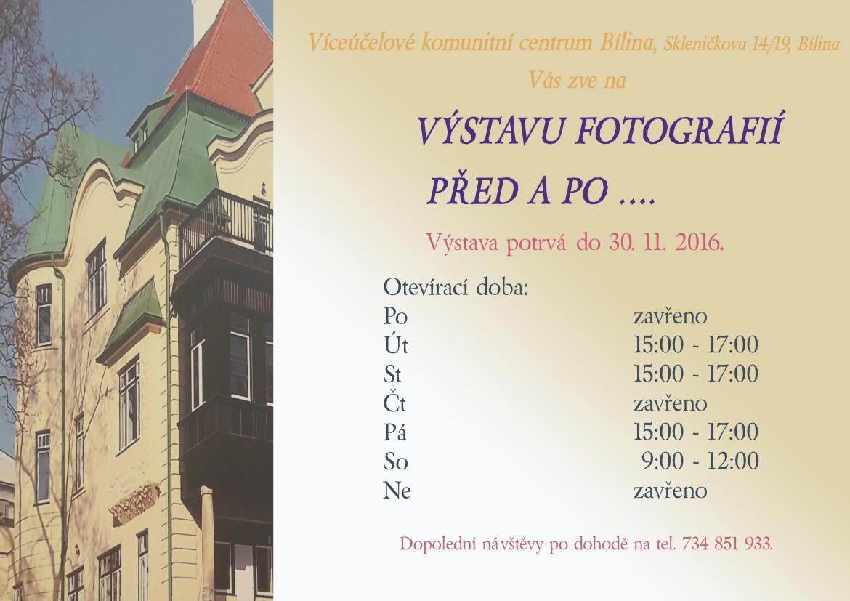 vystavy_pred_a_po_-1